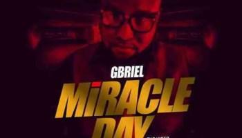 Tklex – Miracle [Audio Mp3 Download] | GospelMack