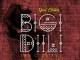 Bigi Dilli