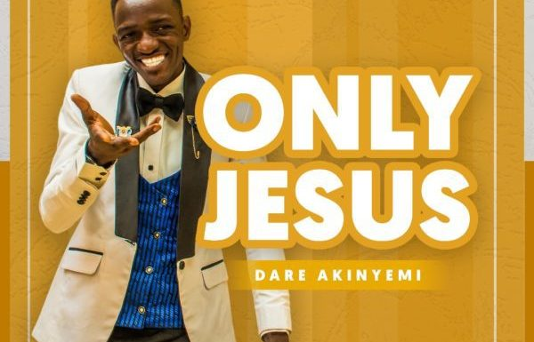 Gospel Mix of the Best Worship Songs [Audio Download