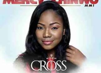 Mercy Chinwo – Imenem