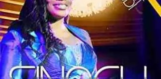 Sinach bless the lord