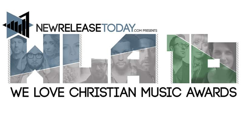 we-love-christian-music