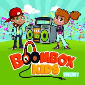 boombox-kids-album-cover