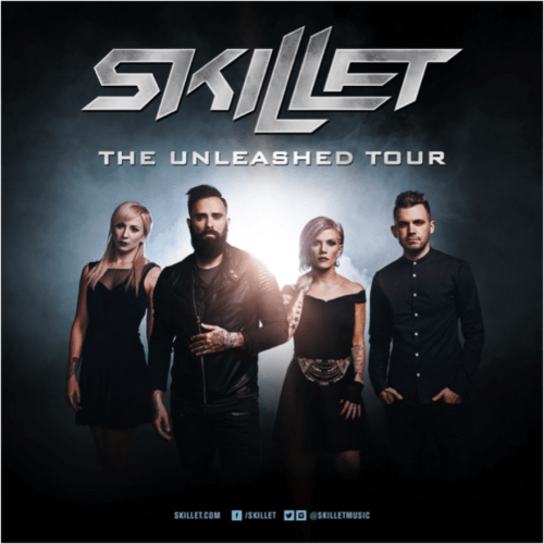 unleashed-tour-graphic