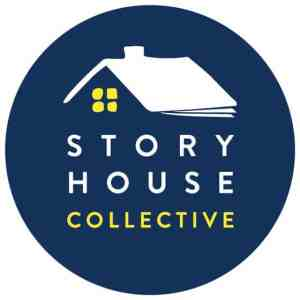 storyhouse-collective
