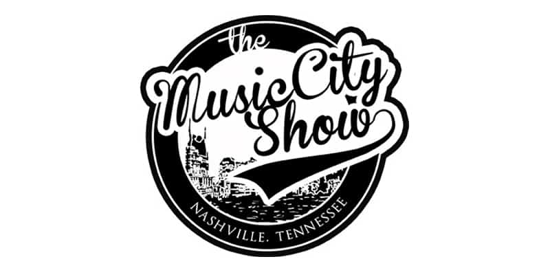 the-music-city-show