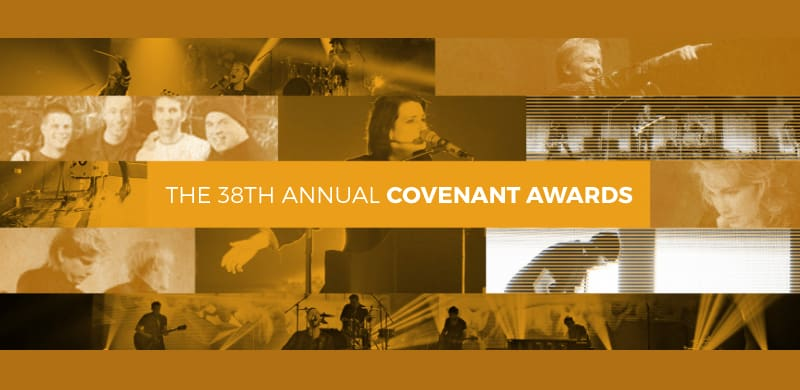 covenant-awards