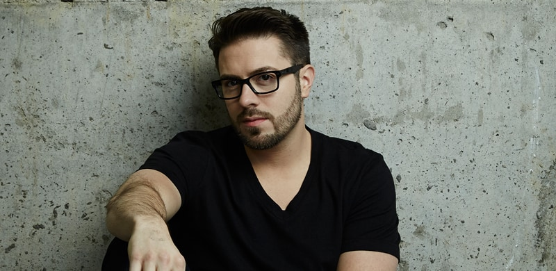 danny-gokey-news-header