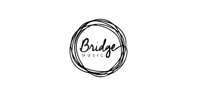 Christian Music Publishing Company, Bridge Music LLC