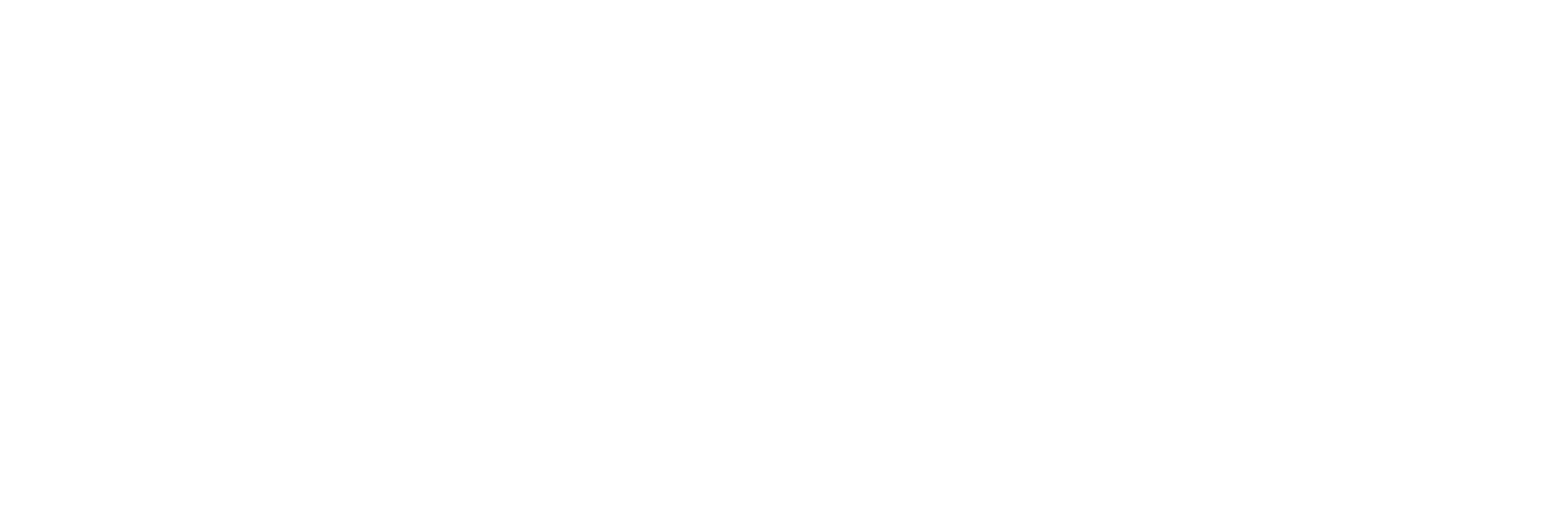 The Gospel Music Association
