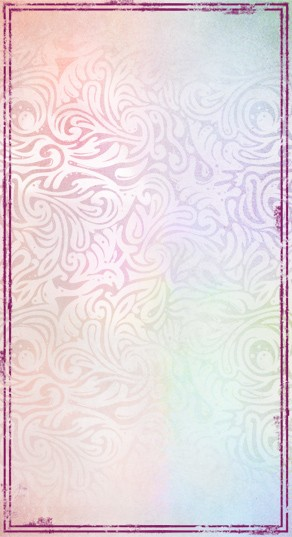 Swirl Design Website Sidebar