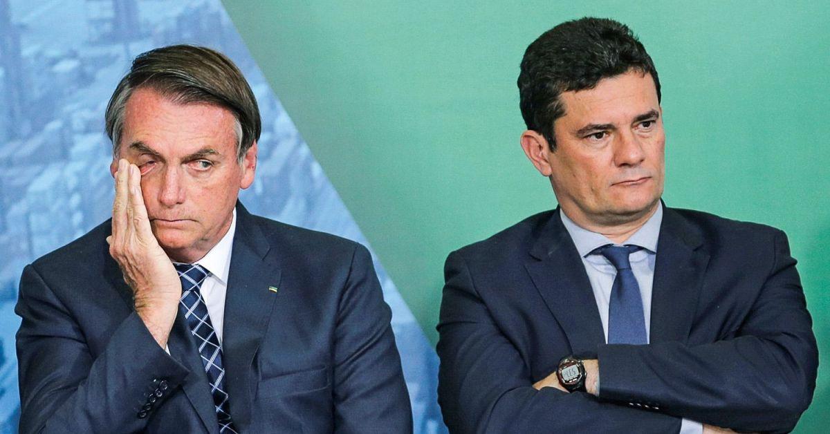 Bolsonaro ainda deve explicações