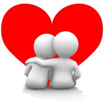 Christian dating principles