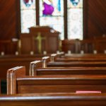 4 Questions to Consider Before Choosing a Church