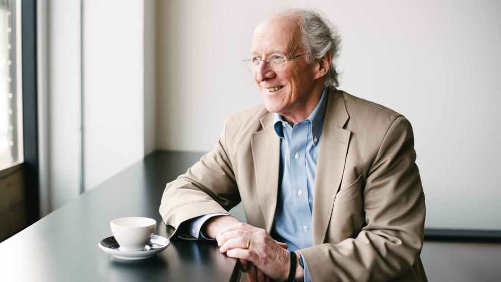 John Piper regrets
