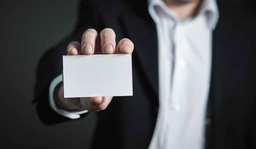 factors that shape your identity