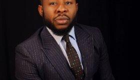 Igbo Worship Medley mp3 by Prospa Ochimana