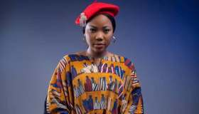 Download Onememma mp3 by Mercy Chinwo