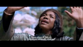 Chinedum mp3 and Video By Mercy Chinwo