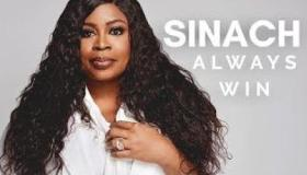 Always Win mp3 Video and Lyric by Sinach