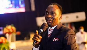 Understanding Your Heritage of Divine Health mp3 by Dr Paul Enenche
