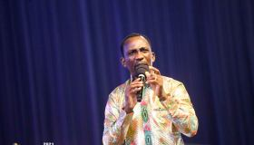 The Profit Of Dedicated Service Message mp3 By Dr. Paul Enenche