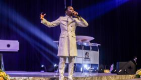 Lord I'm Yearning For You mp3 by Dr Paul Enenche