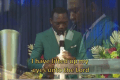 Live Instrumental Ministration mp3 by Dr Pastor Paul Enenche