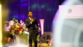 The Profit of Wisdom Message mp3 (2-4) by Dr Paul Enenche