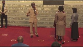 Components of Productive Prayer mp3 (4) By Dr. Pastor Paul Enenche