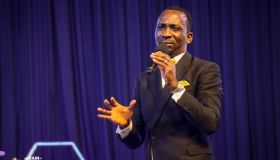 The Virtue of Appreciation (1-3) Message mp3 By: Dr Paul Enenche