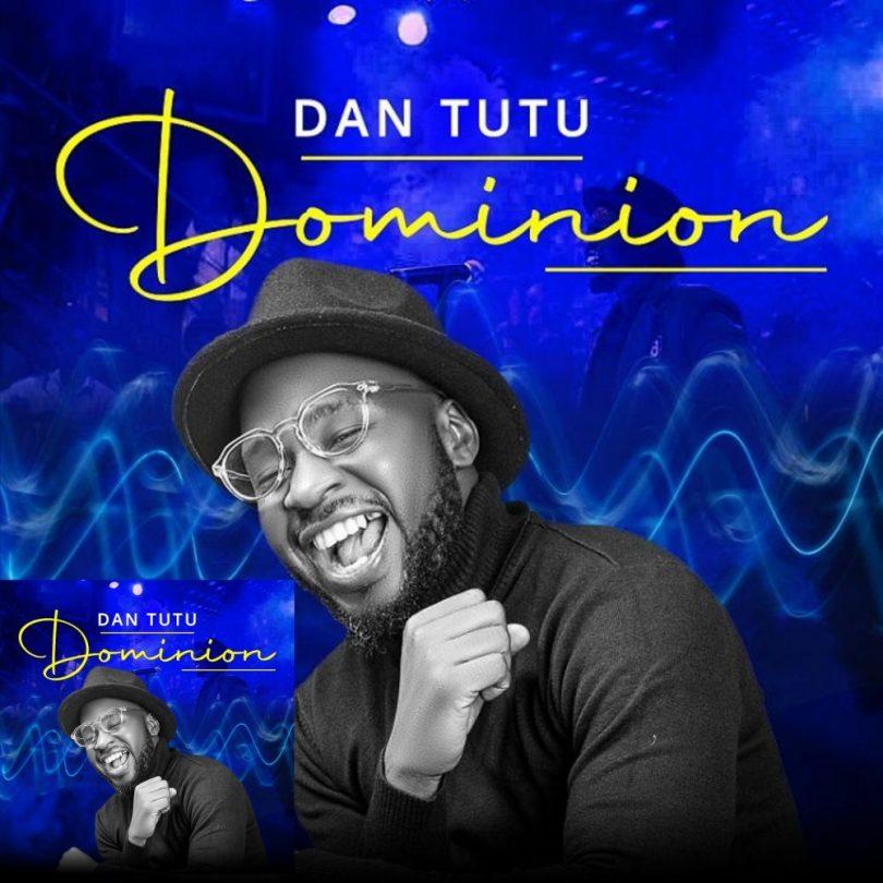 Dominion | Dan Tutu