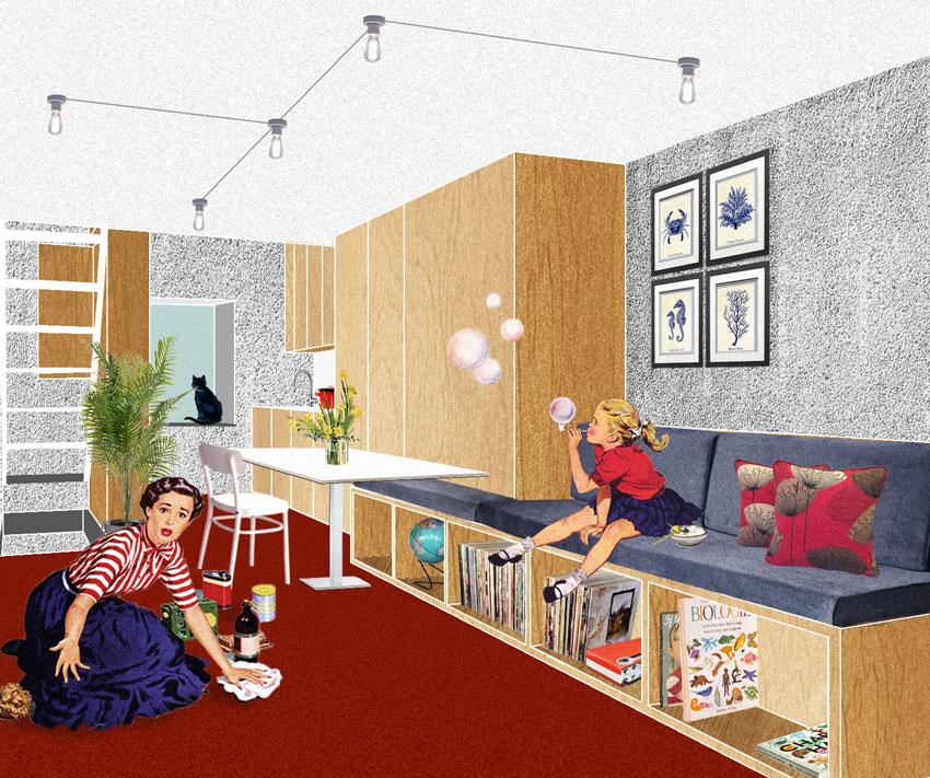 099_livingroom