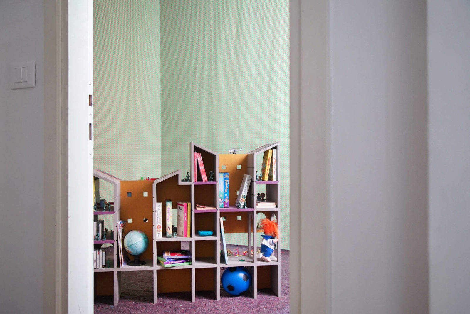 52_The Kids Room atelier XYZ