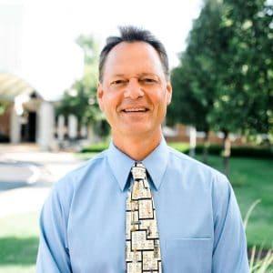 Mike Hoekwater