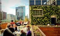 Culture | Gossamer Threads: Vancouver-based Web Technology ...