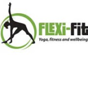 Flexifit