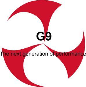 g9-logo