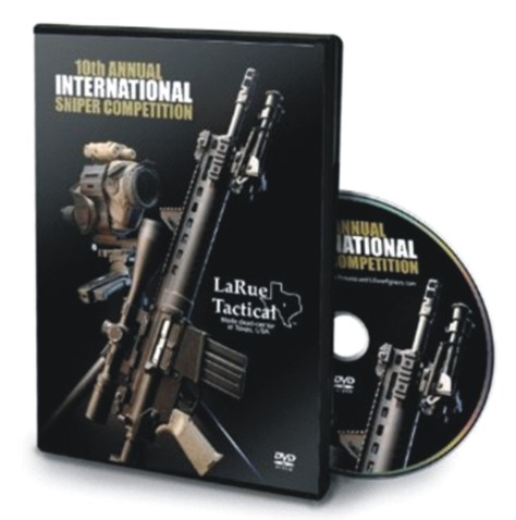 Internationals Video Cover