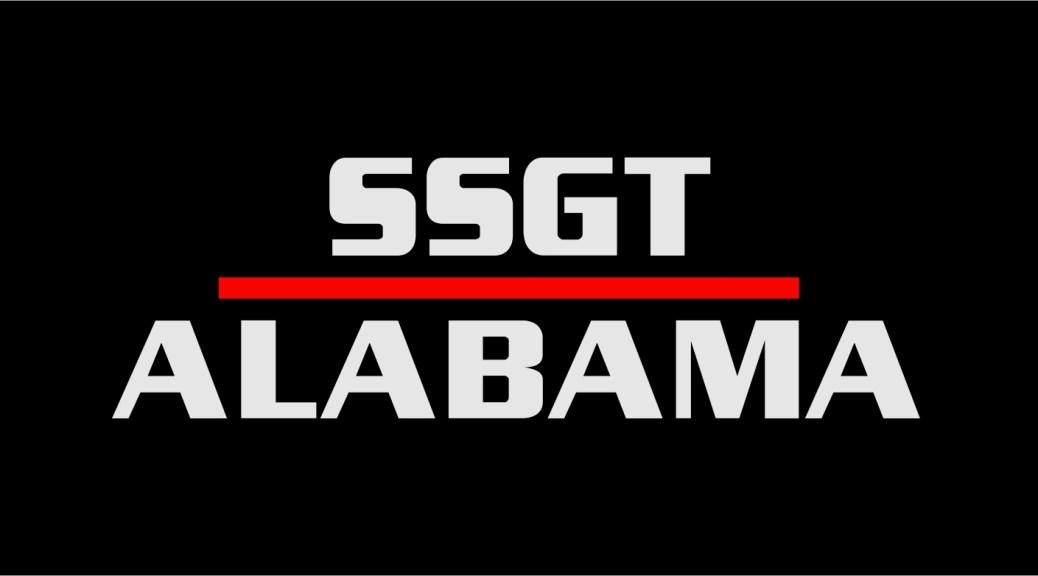 Alabama Agencies | Strategic Self-defense & Gunfighting Tactics