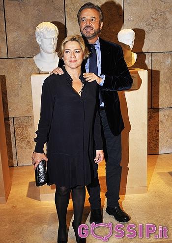 Scopri il peso, l'altezza, il luogo e la data di nascita, biografia, carriera. Christian De Sica e Silvia Verdone - Foto e Gossip