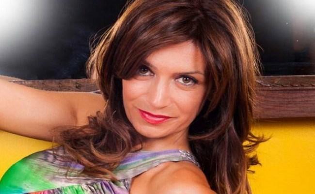Uomini E Donne Over Barbara De Santi Cambia Look