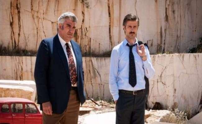 Maltese Il Romanzo Del Commissario Trama Fiction Con