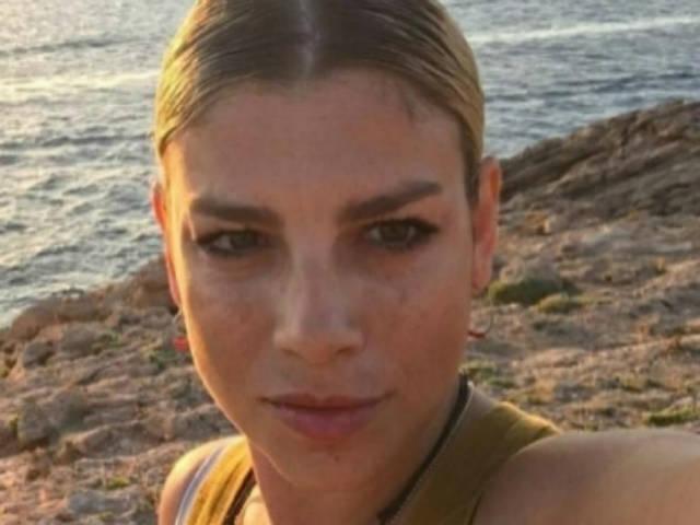 Emma Marrone fidanzato con chi se la spassa in vacanza a Ibiza