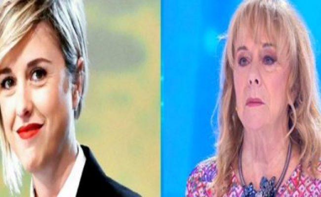 Gossip E Tv Ultime Notizie Su Fiction E Serie Tv