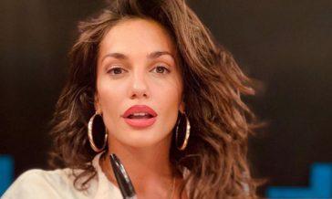 """Elena D'Amario non è più fidanzata, la conferma oggi: """"È difficile"""""""