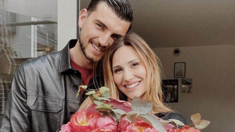 """Marco Fantini e Beatrice Valli: """"Matrimonio quest'anno sarebbe sbagliato"""", la nuova data"""