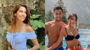 Ariadna-Romero-Giulia-Salemi-Pierpaolo-pretelli