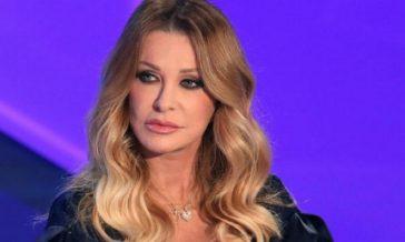 Paola Ferrari si svela: i retroscena dell'addio alla Rai e cosa farà dopo