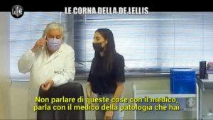 Beretta Giulia Dermatologo